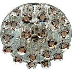 Встраиваемый светильник Feron 1550