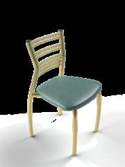Кухонный стул САВ-Лайн Скит