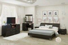Спальня Лером Камелия (К-5)