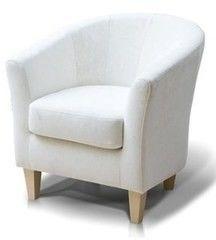 Кресло Кресло Мебельная компания «Правильный вектор» Калабрия