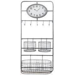 Часы Часы Clayre & Eef 5KL0052