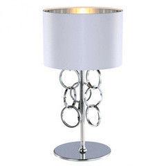 Настольный светильник Crystal Lux Olimpo TL1
