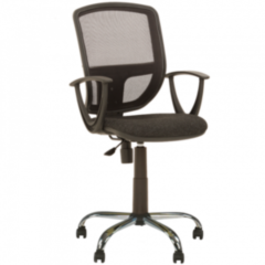 Офисное кресло Офисное кресло Nowy Styl Betta GTP (OH/5 ZT-18 Q)