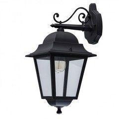 Уличное освещение MW-Light Глазго 815020801