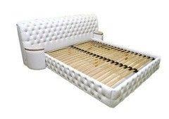 Кровать Кровать Tatami Афродита