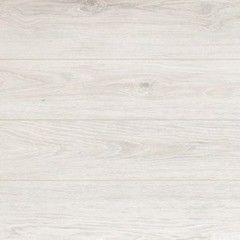 Ламинат Ламинат Classen Expert 4V 35493 Дуб Фостер