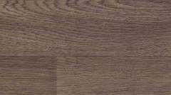 Gerflor Recreation 30 6046 Brown Wood