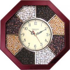 Часы Часы  Настенные часы  TROYKA 41431321