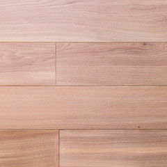 Паркет Паркет TarWood Classic Oak Ivory 11х140х600-2400 (натур)