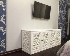 Подставка под телевизор Mago София