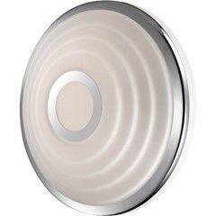 Настенно-потолочный светильник Odeon Light Tambi 2402/1C