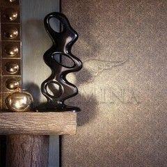 Обои Loymina Коллекция Enigma Bonsai
