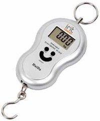 Кухонные весы Кухонные весы Irit IR-7450