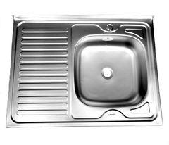 Мойка для кухни Мойка для кухни Fabia м00012