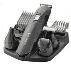 Машинка для стрижки волос Машинка для стрижки волос Remington PG6030
