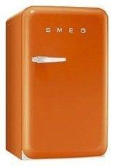 Холодильник Холодильник SMEG FAB10RO