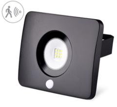 Прожектор Прожектор Lumin`Arte LFL-30/04s с датчиком движения