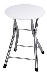 Кухонный стул Домотека Соренто F0