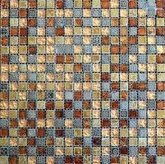 Мозаика Мозаика Imaigine HS0183