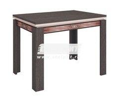 Обеденный стол Обеденный стол СтолПлит Орфей-19.10
