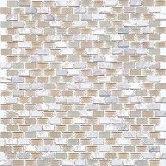 Мозаика Мозаика Colori Viva Marmol CV10080 28.8x28.6