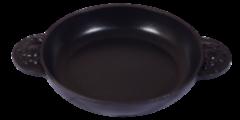 Сковорода Сковорода Ситон Порционная 200x35 ОВ ЭМ
