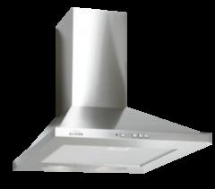 Вытяжка кухонная Вытяжка кухонная Elikor Оптима 50Н-400-К3Л (нержавеющая сталь)