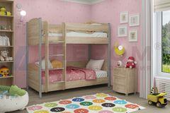 Детская комната Детская комната Лером Валерия (композиция 8)