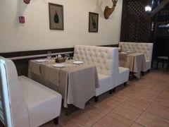 Мебель для баров, кафе и ресторанов Levsha Верт (wert)