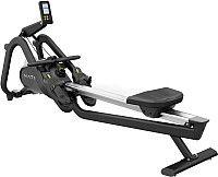 Гребной тренажер Гребной тренажер Matrix MATRIX New Rower