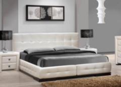 Кровать Кровать PUFF Гала