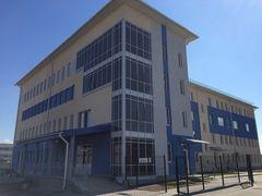 Строительство домов Строительство домов Дашкевич-Строй Проект 1