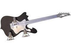 Детский светильник Nowodvorski Gitarra III LED 4326