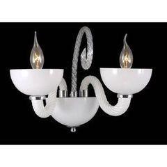 Настенный светильник Crystal Lux Margo AP2