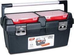TAYG Ящик для инструмента 60x30,5x29,5см (с лотком) Tayg (167003)