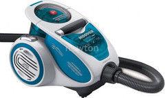 Пылесос Пылесос Hoover Пылесос  Xarion Pro TXP1520 019