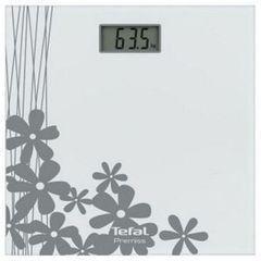 Напольные весы Напольные весы Tefal PP-1070V0