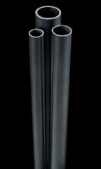 Труба Труба SARYARKA стальная прямошовная электросварная 60x2.5 мм