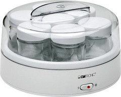 Мороженицы, йогуртницы Clatronic JM 3344