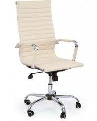 Офисное кресло Офисное кресло Sedia Elegance (бежевый)