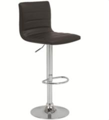 Барный стул Барный стул Avanti BCR101 коричневый