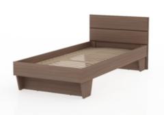 Детская кровать Детская кровать 3dom Слим практик СП003 90х200