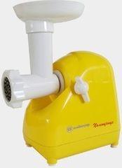 Мясорубка Мясорубка Белвар КЭМ-П2У-302-07 (Yellow)