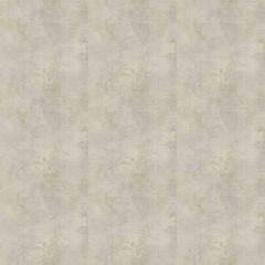 Линолеум Линолеум Beauflor Blacktex Zoe 106L