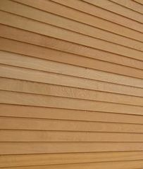Фасадная панель Le parqueteur Лоуро 21x145x1800-4200