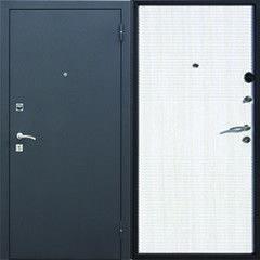 Входная дверь Входная дверь Йошкар Гарда муар дуб сонома