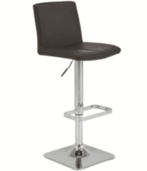 Барный стул Барный стул Avanti BCR106 черный