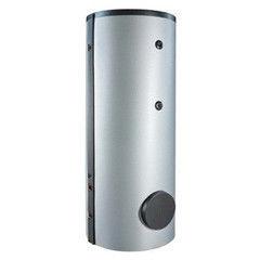 Буферная емкость Drazice NAD 1000 v1