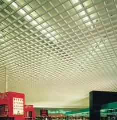 Подвесной потолок Подвесной потолок Armstrong Cellio