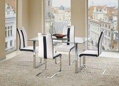 Обеденный стол Обеденный стол Halmar Porter